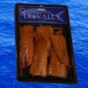 Smoked Trevally - 200g Tray