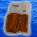 Smoked Warehou Fillets - 500g