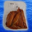 Trevally Smoked Fillets - 500g