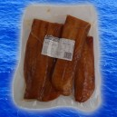 Hoki - Smoked Fillets 1kg