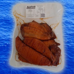 Smoked Roe 1kg