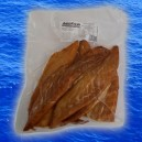 Warehou Fillets - 1kg vac bag